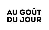goutdujour