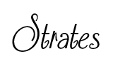 strates