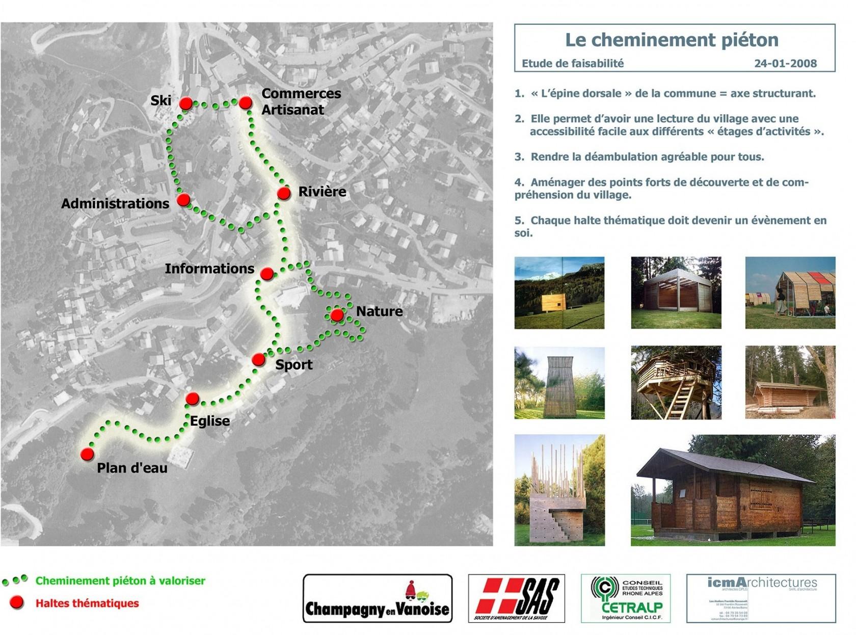 0710-20-Cheminement-pieton-e14480343482111