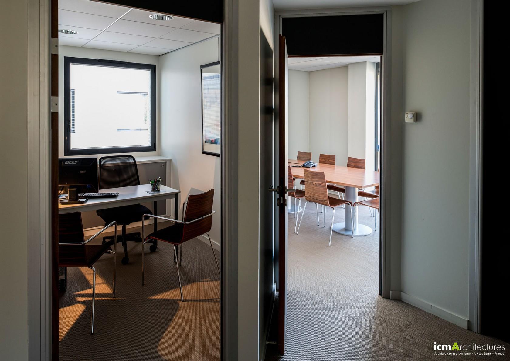 Bureaux-2-Cabinet-d'Avocates