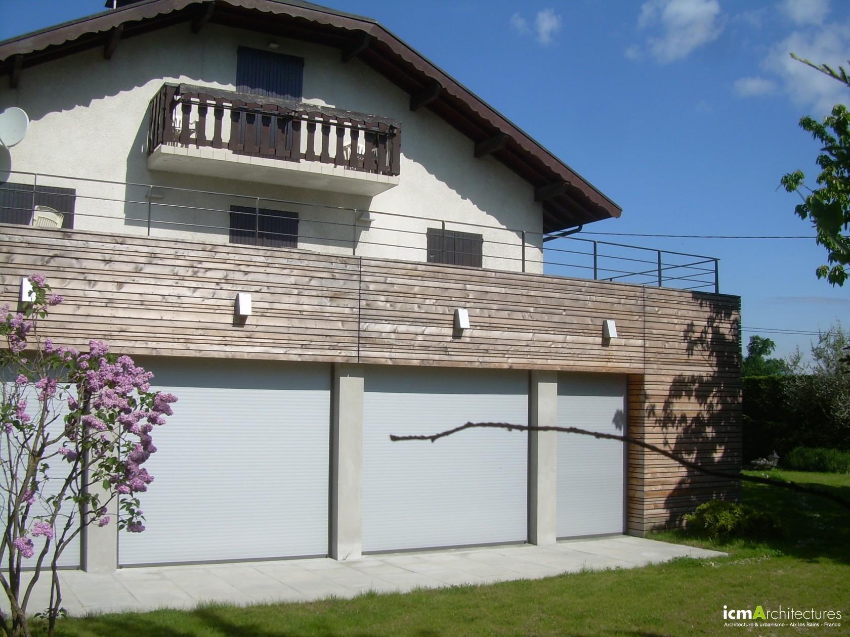 la maison de senfants (2)