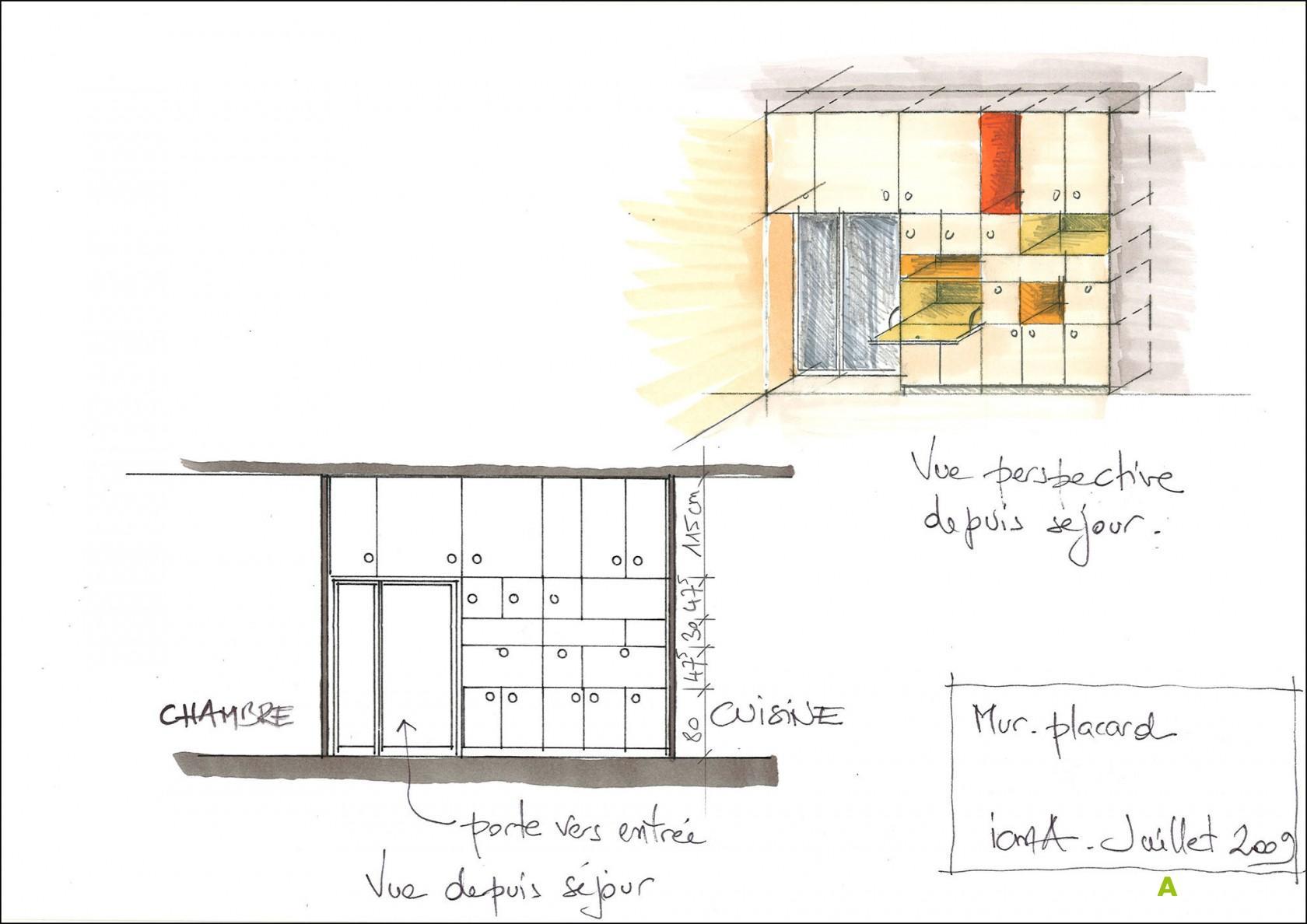 conception-mur-placard-15-07-09