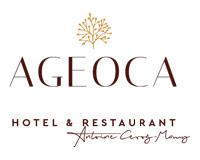 Ageoca Hôtel Restaurant