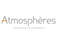 Atmosphères - Restaurant