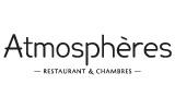 Atmosphères - Restaurant - Bourget du Lac
