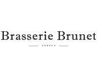 Brasserie Brunet - Annecy