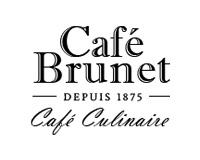 Café Brunet - Restaurant Annecy