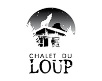 Chalet du Loup - Le Revard