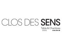 Clos des Sens - Restaurant Annecy