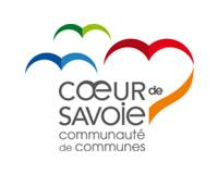 Coeur de Savoie - Communauté de commune