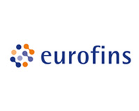 Eurofins - Laboratoire Médical