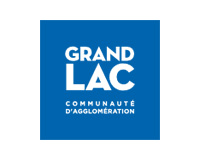 Grand Lac - Communauté d'agglomération