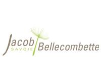 Jacob Bellecombette Savoie