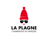 La Plagne - Champagny en Vanoise