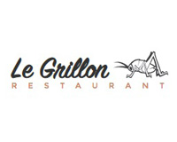 Le Grillon Restaurant