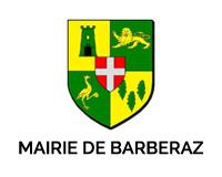 Mairie de Barberaz