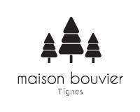Maison Bouvier Tignes