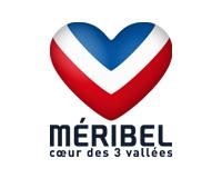 Méribel - Savoie