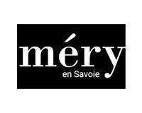 Méry en Savoie