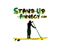 Stand Up Annecy