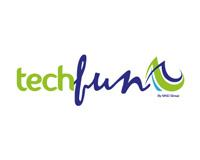 TechFun