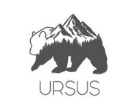 Ursus - Restaurant Tignes