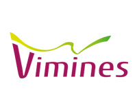 Vimines